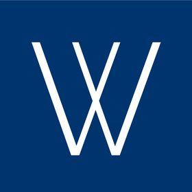 WKND WYFR Handbags instagram Profile Picture