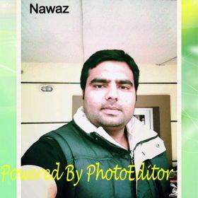 Ch Nawaz
