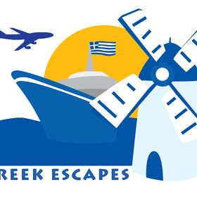 GreekEscapes.com