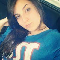 Daniela Pires