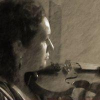 Elżbieta Adamiec