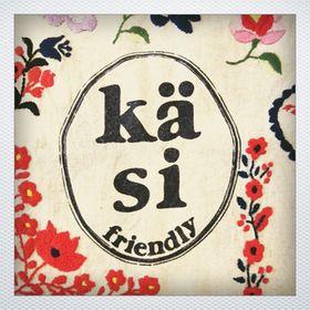 kasi-friendly