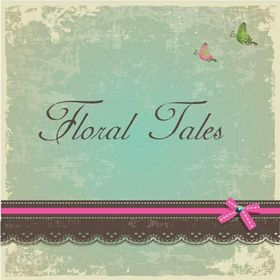 FLORAL TALES