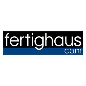 fertighaus.com