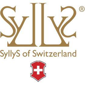 SyllyS of Switzerland Skin Care