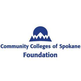 CCS Foundation