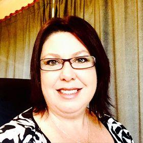 Deborah Johnston
