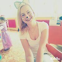 Tamarka Zelinková
