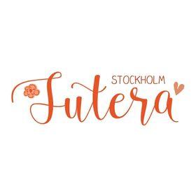 Sutera Stockholm