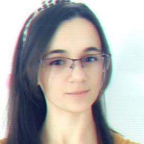 Gina Mihu