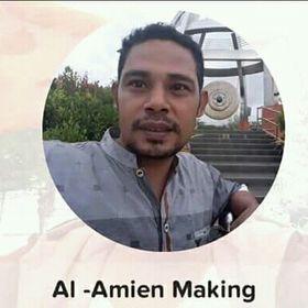 Nur Muhammad Al-Amin