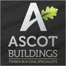 Ascot Buildings