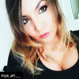 Myah Schmitt