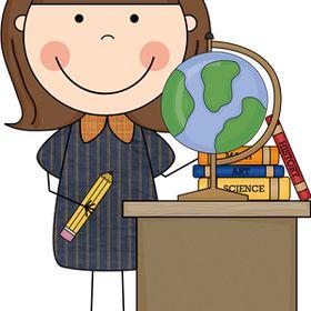 Kindergarten Educator