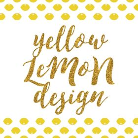 yellowLeMoNdesign--socks with sayings, can coolers, shirts, wedding favors, bachelorette party favors, car decals, custom vinyl & more!!