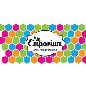 178e85ab5 Mini Emporium (miniemporium) on Pinterest