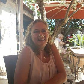 Kathinka Schell