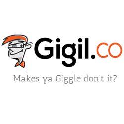 Gigil Co