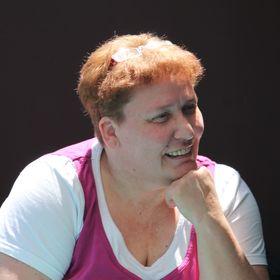 Monika Maßmann