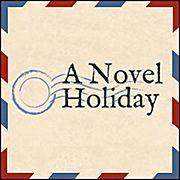 A Novel Holiday