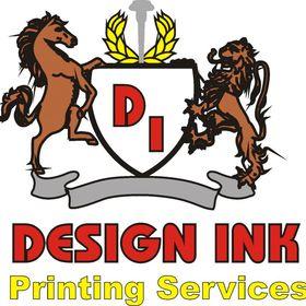 Design Ink