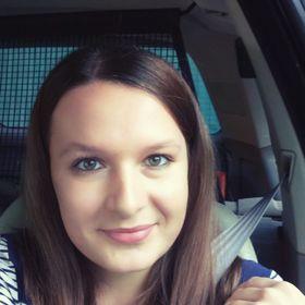 Mirka Šingerová