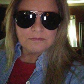 Jennifer Jill Burgess Jenniferjillbur On Pinterest