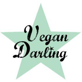 Vegan Darling