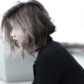 Zara Kids Pinterest Profile Picture
