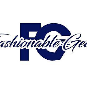 Fashionable Gear