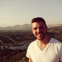 Philipp Dedorath