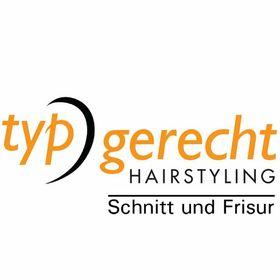Typgerecht Hairstyling Regina Zeitlhofer