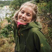 Sofie Oline Wilberg