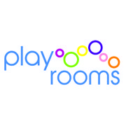 Play-Rooms