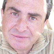 Julio Hinojo Lopez