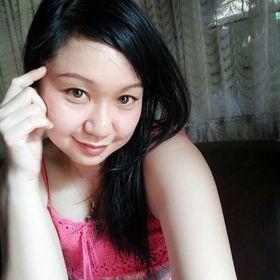 Vivian Liem