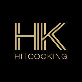 HITCOOKING
