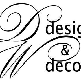 DW Design & Decor LLC