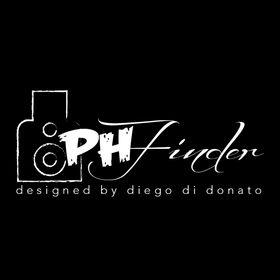 Diego Di Donato