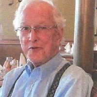 Walter Bijleveld