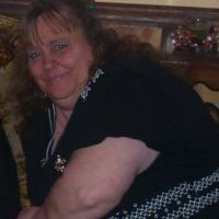 Brenda Rainwater