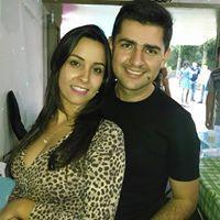 Arrison Nogueira