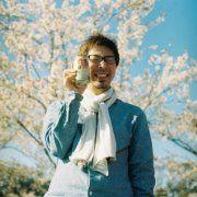Hiroto Shin