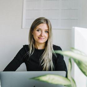 byRosanna | Business, Branding & Content Marketing