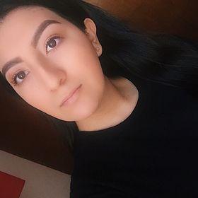 Ana Paula Galindo