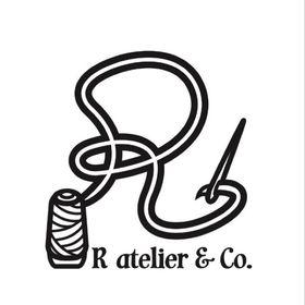 R atelier & Co.