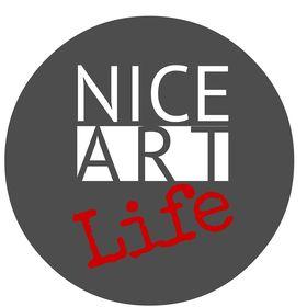 Niceartlife Magazine
