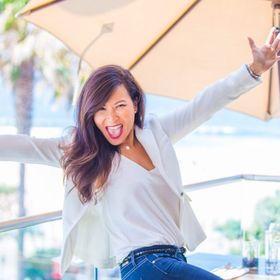Jen O. | Ounce of Salt | Mom + Lifestyle Blogger