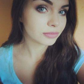 Milena Kuznowicz