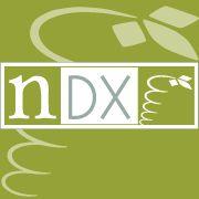 NDXUSA.com